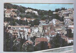 CONDRO'...SCORCIO...MESSINA..SICILIA - Andere Steden