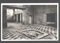 Ercolano - Casa Dell'Atrio A Mosaico - Vera Fotografia - Ercolano