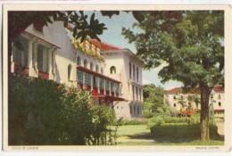 .Brésil - Belo Horizonte - Pocos De Caldas - Palace Casino   -  Achat Immédiat - Belo Horizonte