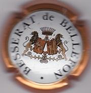 BESSERAT DE BELLEFON N°6 - Champagne