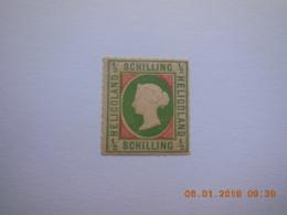 Sevios / Germany / Stamp **, *, (*) Or Used - Deutschland