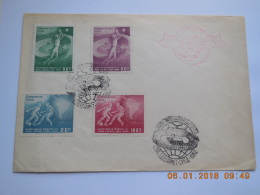 Sevios / Chile / Stamp **, *, (*) Or Used - Cile