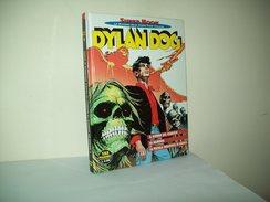 """Dylan Dog """"Super Book"""" (Bonelli 1998) N. 6 - Dylan Dog"""