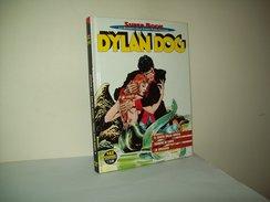 """Dylan Dog """"Super Book"""" (Bonelli 2002) N.24 - Dylan Dog"""