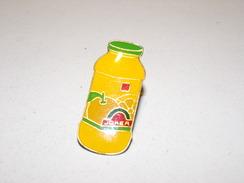 Pin's Joker - Beverages