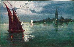 Novi Ligure,1918 - Lot.1295 - Alessandria