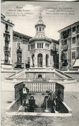 Acqui. Fontana Della Bollente, 1915 - Lot.1299 - Alessandria