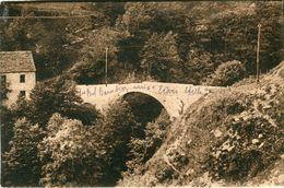 Alessandria 1915 - Lot.1303 - Alessandria