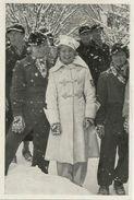Sammelbilder Olympia 1936 - Band I - Gr. 56 - Je 8 Bilder Nach Wahl - Sammelbilderalben & Katalogue