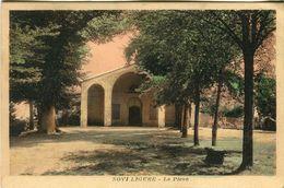 Novi Ligure. La Pieve, 1915 - Lot.1341 - Alessandria