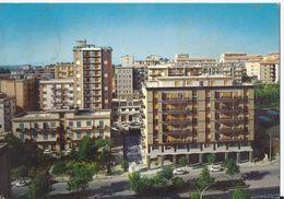 Caltanisetta - Viale Della Regione - H3749 - Caltanissetta