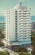 Republica De Panama, Panama, Hotel  El Ejecutivo, The Executive Hotel - Panama