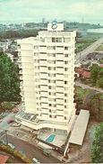 "Republica De Panama, Panama, ""CJ Hotels"", Executive Hotel - Panama"