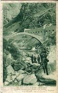 A.Pagnoni, 1915 - Lot.1378 - Cartoline