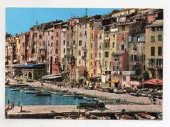 Portovenere (La Spezia) - Viaggiata Nel 1965 - (FDC7348) - La Spezia