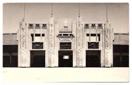 3873  Torreon   Estadio De La Revolucion RPC - Mexico