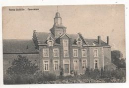 37259  -    Corswarem   Ferme  Godbille - Berloz