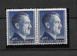 LOTE 1551  ///   ALEMANIA  IMPERIO  YVERT Nº: 726 **MNH - Alemania