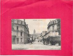 PONTOISE - 95 - Rue Thiers - NANT - - Pontoise