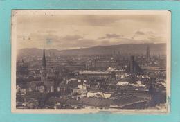 Small Antique Postcard Of Wien,Vienna, Vienna, Austria,K56. - Vienna Center