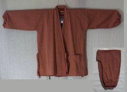 Samue ( M ~ L ) - Theatre, Fancy Dresses & Costumes