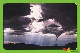 Voyo GERMANY TORNADO Used Phone Card 12DM 12/2003 Eurochip - Duitsland