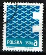 Polen / Pologne / Poland - Used Stamps