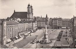 Linz Ak122273 - Linz