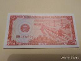 0.5  Riels 1979 - Cambodia