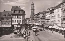 Göttingen Ak122276 - Goettingen