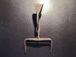 PIEGE A TAUPE  (plusieurs Photos) - Tools