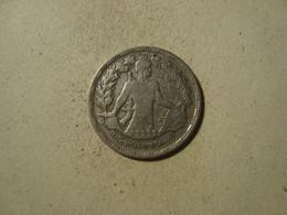 MONNAIE EGYPTE 5 PIASTRES 1394 / 1974 - Egypt