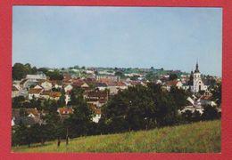 Ensheim  - Teilansicht  -- S390 - Saarpfalz-Kreis