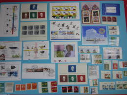 Germany  MNH CTO   Bargain Lot - Collections