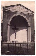 (59) 226, Saint St Saulve, Morelle-Triquoit 5, Le Calvaire - Other Municipalities