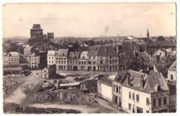 (59) 437, Valenciennes, OP 7, Vue Générale Coté Sud - Valenciennes