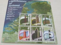 Gambia Lighthouses - Gambia (1965-...)