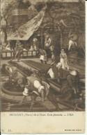 Pierre Brueghel - L' Eté - Musée De Lille - Peintures & Tableaux