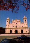 PARAGUAY, ASUNCION, CATEDRAL  [40575] - Paraguay