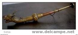 Instrument Népal / Nepalese Instrument - Musical Instruments
