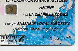 FRANCE F76 - 1989