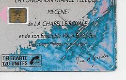 FRANCE F78 - 1989