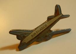 PIN * Air France - Badges