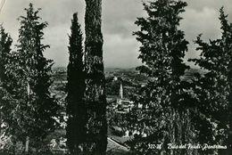 BUIA DEL FRIULI - Udine