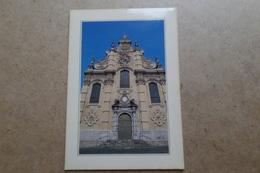 CAMBRAI - La Chapelle Des Jésuites ( 59 Nord ) - Cambrai