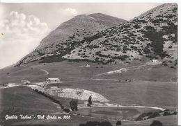 Gualdo Tadino - Val Sorda - Perugia - H3778 - Perugia