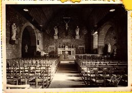 Photo Landéan L'église Restaurée Fougeres - Lugares