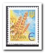 Ukraïne 2001, Postfris MNH, Flowers Without Year - Oekraïne