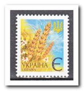 Ukraïne 2001, Postfris MNH, Flowers Year 2006 - Oekraïne