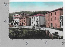 CARTOLINA VG ITALIA - LUNETO DI BORE (PR) - Albergo Verdi - 10 X 15 - ANN. 1970 - Parma